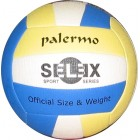 Selex Palermo Voleybol Topu